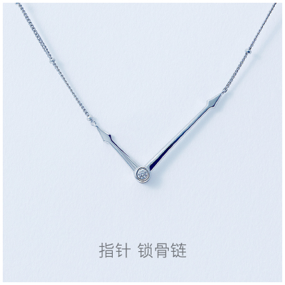 Minute-Hand-necklace